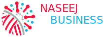 Naseej Business